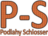 Podlahy-Schlosser